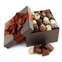 Box of Chocolate