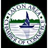 Wylie Florist is a proud member of Lavon Area Chamber of Commerce for Lavon, Copeville, Josephine, Nevada, Community TX. Same day delivery to Lavon Texas, Copeville Texas, Josephine Texas, Nevada Texas, and the Community Area