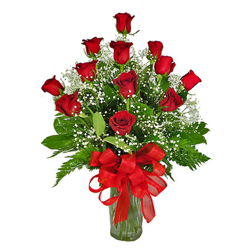Flowers to wylie tx wylie flower shop real local florist since 1948 a wylie flower shop exclusive dont just stoke the flames of desire negle